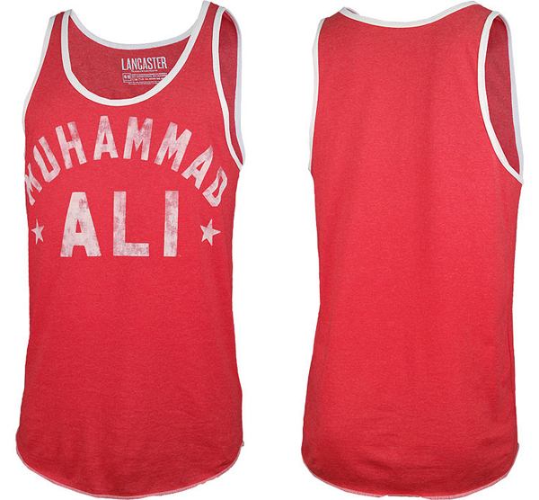roots-of-fight-muhammad-ali-tank-top