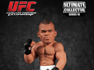 round-5-alistair-overeem-figure