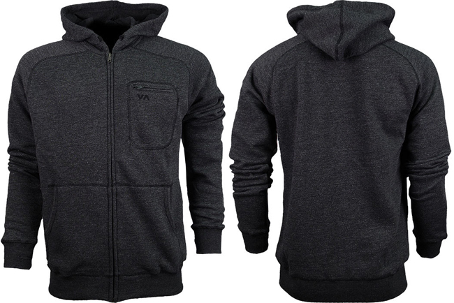 rvca-primetime-hoodie-black