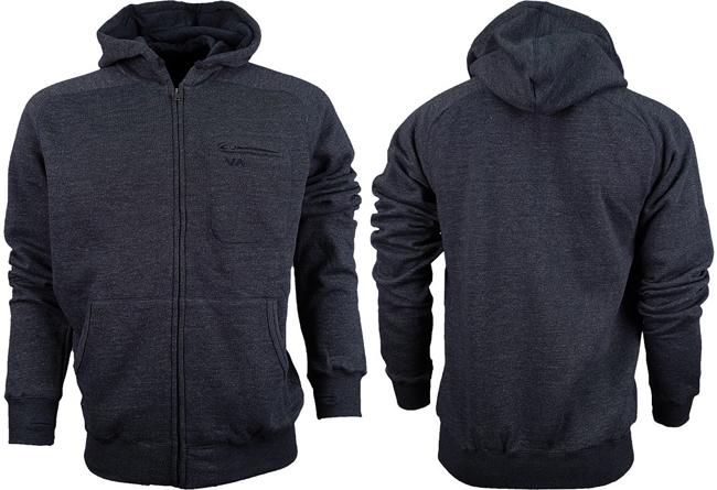 rvca-primetime-hoodie-indigo