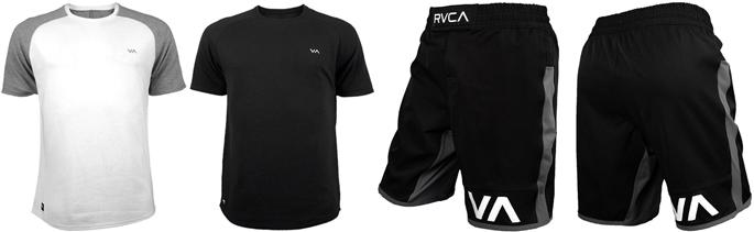 rvca-short-and-shorts