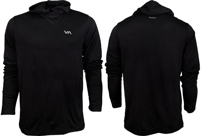 rvca-va-sport-arid-hoodie-black