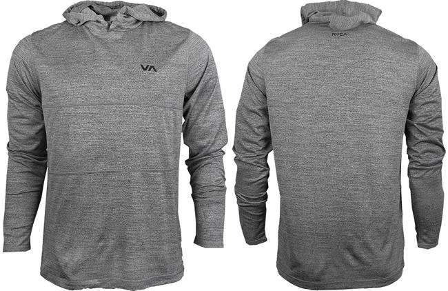 rvca-va-sport-arid-hoodie-grey