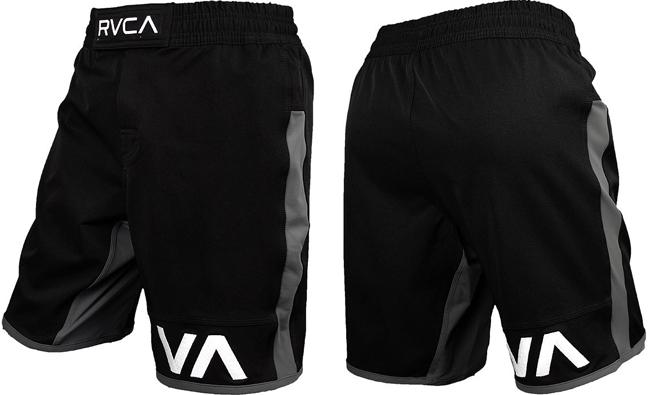 rvca-va-sport-fighter-shorts