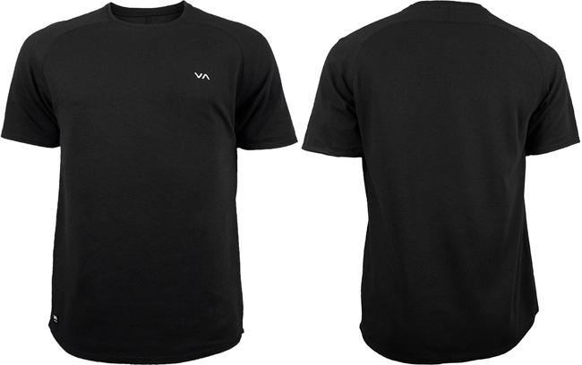 rvca-va-sport-thermax-shirt-black