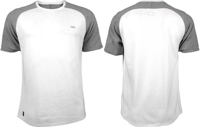 rvca-va-sport-thermax-shirt-white