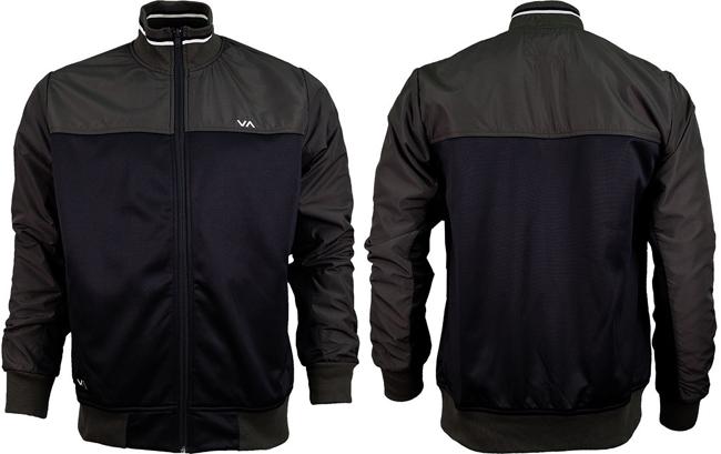 rvca-va-sport-track-jacket