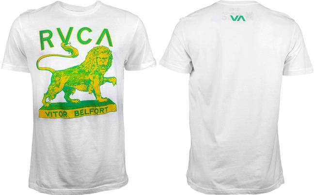 rvca-vitor-belfort-lion-shirt-white