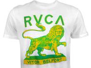 rvca-vitor-belfort-lion-shirt