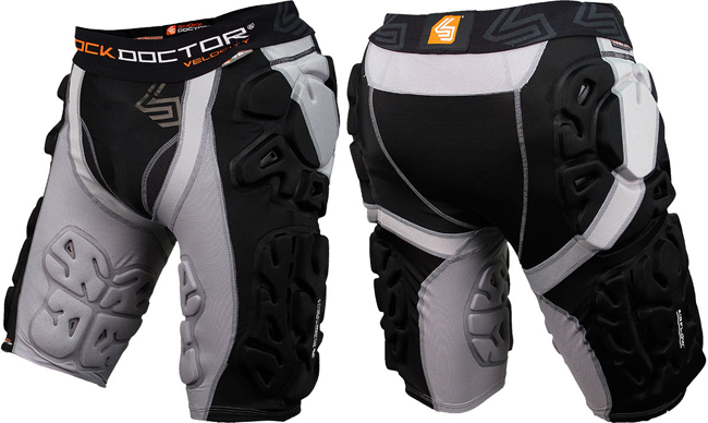 shock-doctor-shockskin-mma-shorts