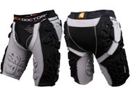 shock-doctor-shockskin-shorts