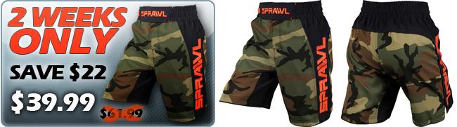 sprawl-camo-shorts-sale