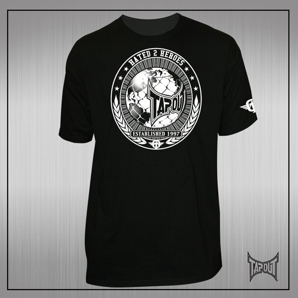 tapout-bonafied-shirt