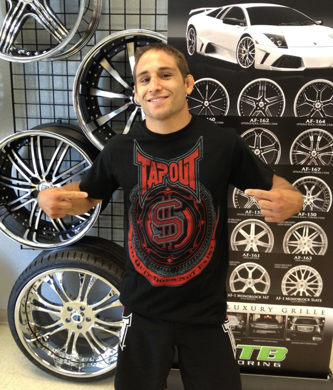 tapout-chad-mendes