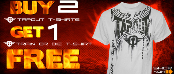 tapout-free-shirt-deal