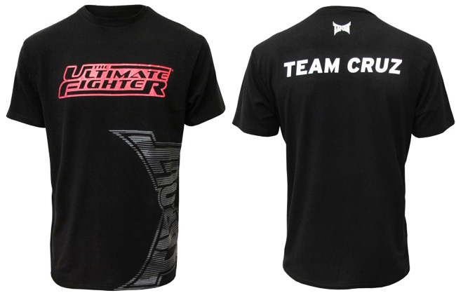 tapout-tuf-15-team-cruz-shirt
