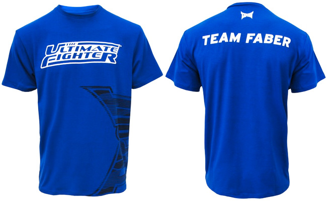 tapout-tuf-15-team-faber-shirt