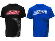tapout-tuf-15-team-shirts2
