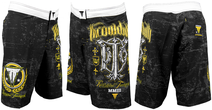 throwdown-hit-squad-boardshorts