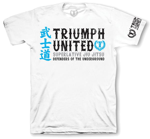 triumph-bushido-shirt-white