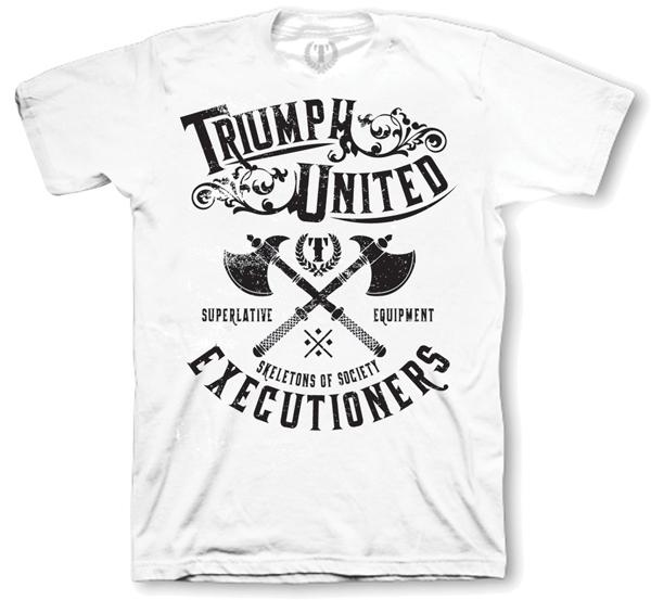triumph-executioner-shirt-white