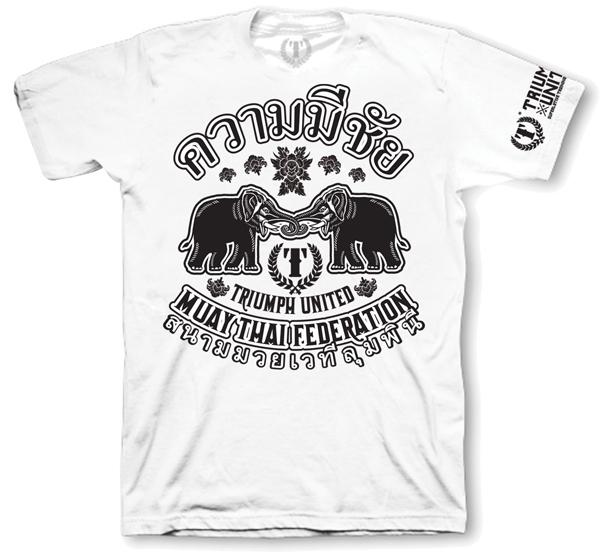 triumph-thai-4-shirt-white