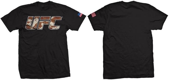 ufc-desert-camo-shirt