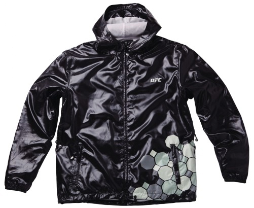 ufc-dna-jacket