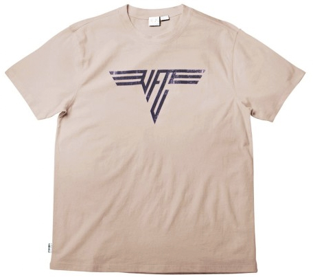 ufc-eruption-shirt-beige