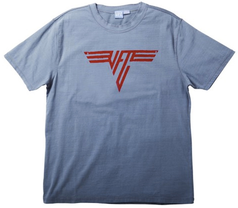 ufc-eruption-shirt-grey