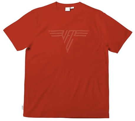 ufc-eruption-shirt-red