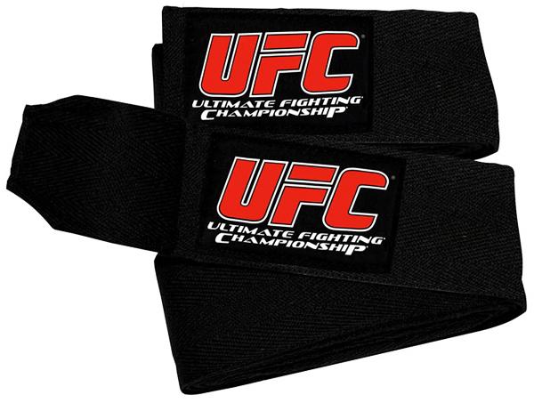 ufc-hand-wraps