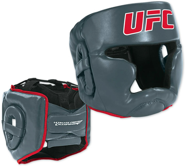 ufc-headgear-grey