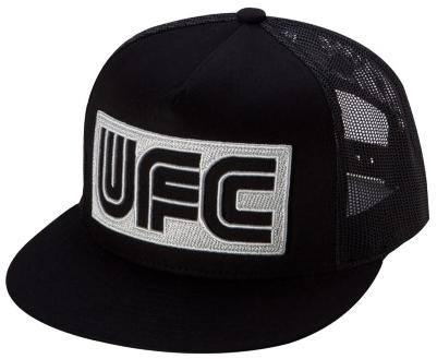 ufc-marquee-trucker-hat