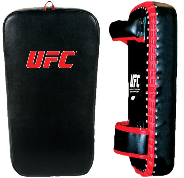 ufc-muay-thai-shield