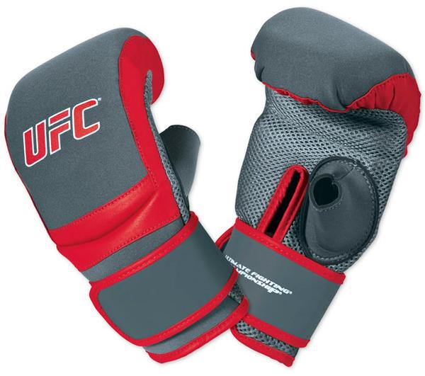 ufc-neoprene-bag-gloves