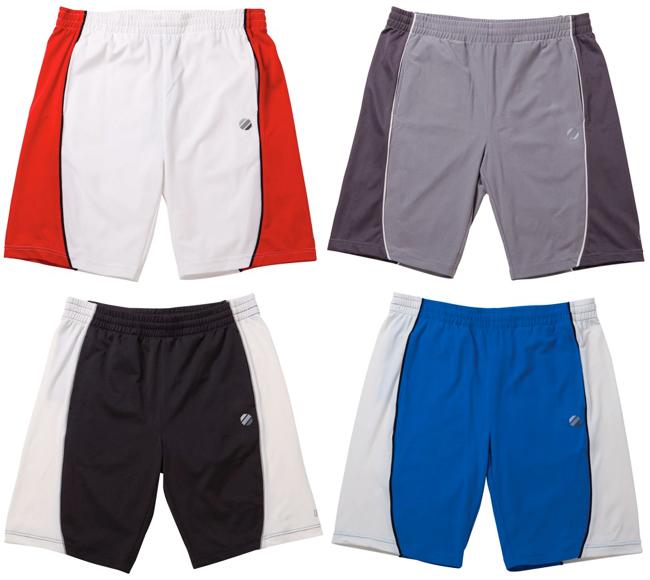 ufc-promoter-shorts