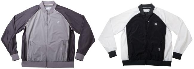 ufc-promoter-track-jacket-2