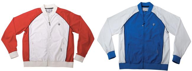 ufc-promoter-track-jacket