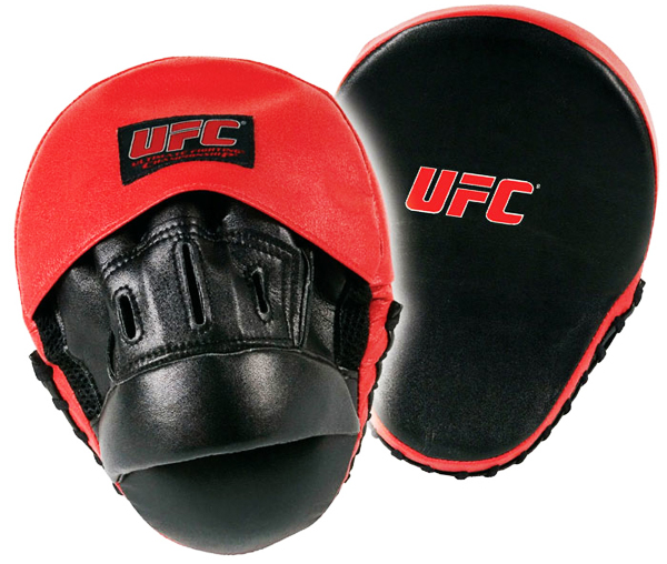 ufc-punch-mitts