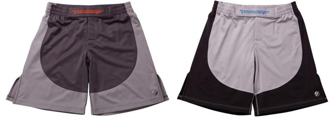 ufc-ring-rat-shorts