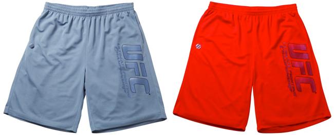 ufc-sport-short-2