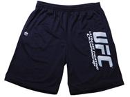 ufc-sport-shorts