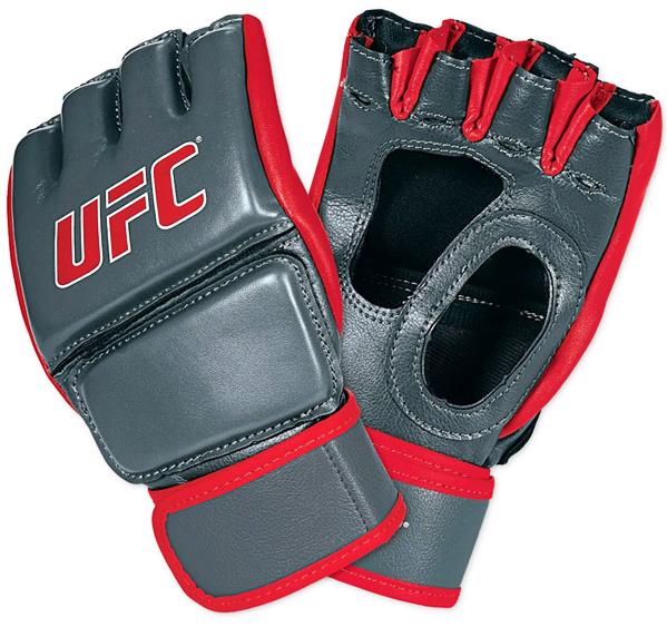 ufc-training-gloves