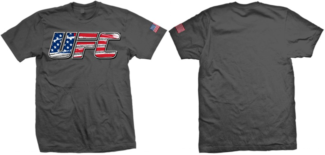 ufc-usa-shirt-grey