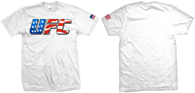 ufc-usa-shirt-white