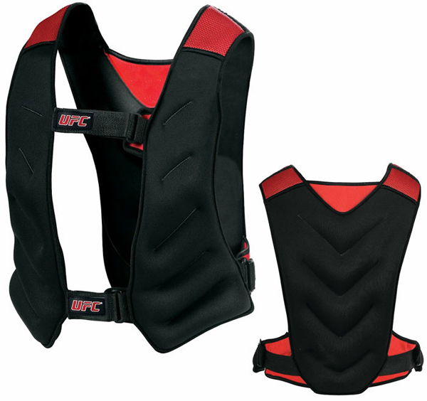 ufc-weighted-vest