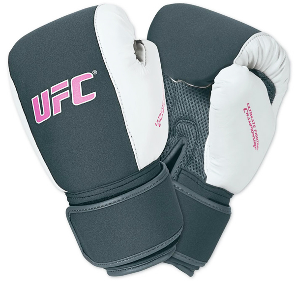 ufc-womens-heavy-bag-gloves