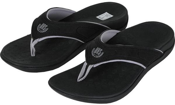 vas-sandal