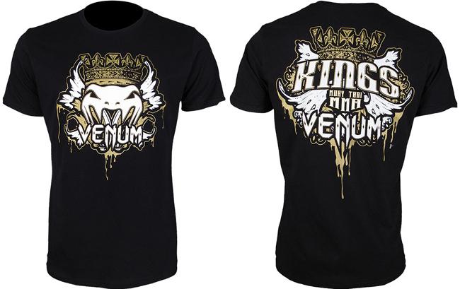 venum-kings-mma-shirt